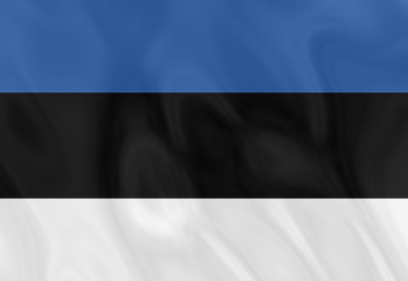 Назначен новый посол Эстонии в Азербайджане