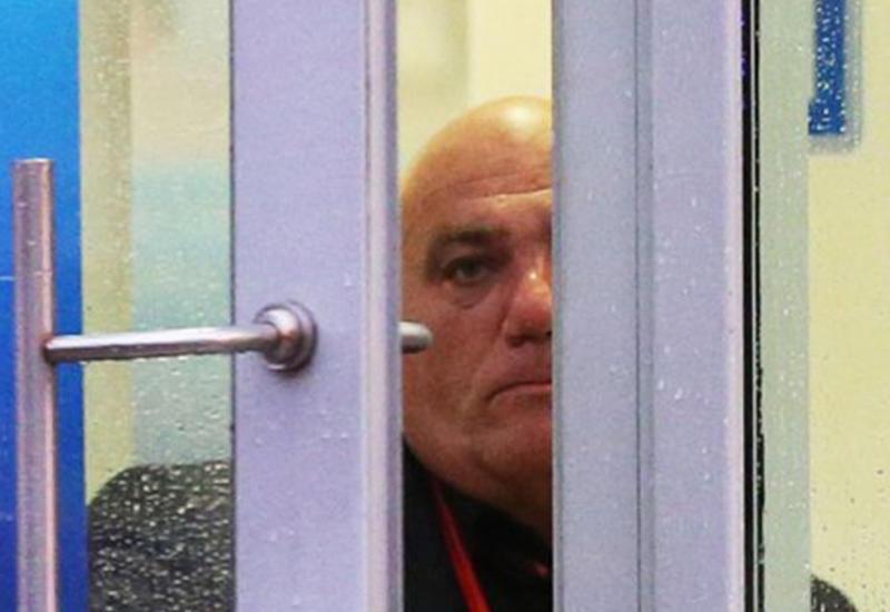 """Из нищей Армении в Россию бегут даже мошенники <span class=""""color_red"""">- ПОДРОБНОСТИ </span>"""