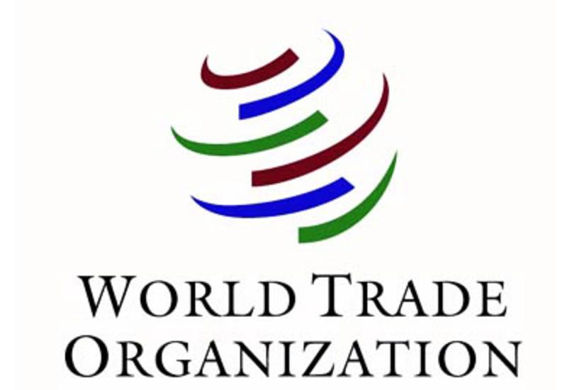 Стало известно время очередных переговоров Азербайджана и ВТО