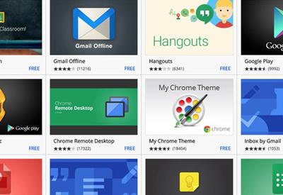 """Из Google Chrome полностью уберут приложения <span class=""""color_red"""">- ВИДЕО</span>"""