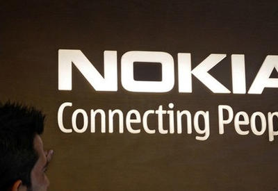 "Nokia возвращается на рынок со смартфоном на Android <span class=""color_red"">- ВИДЕО</span>"