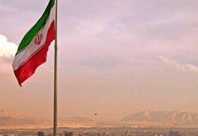 """Иран построит мощный НПЗ в Персидском заливе <span class=""""color_red"""">- ПОДРОБНОСТИ </span>"""