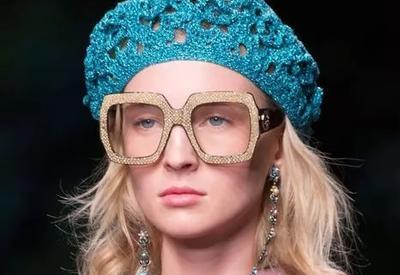 """Модные очки этой осени: 10 самых горячих трендов <span class=""""color_red"""">- ФОТО</span>"""