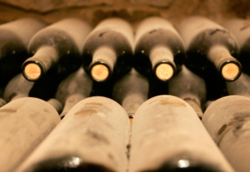 Виноделы Азербайджана объединятся в ассоциации