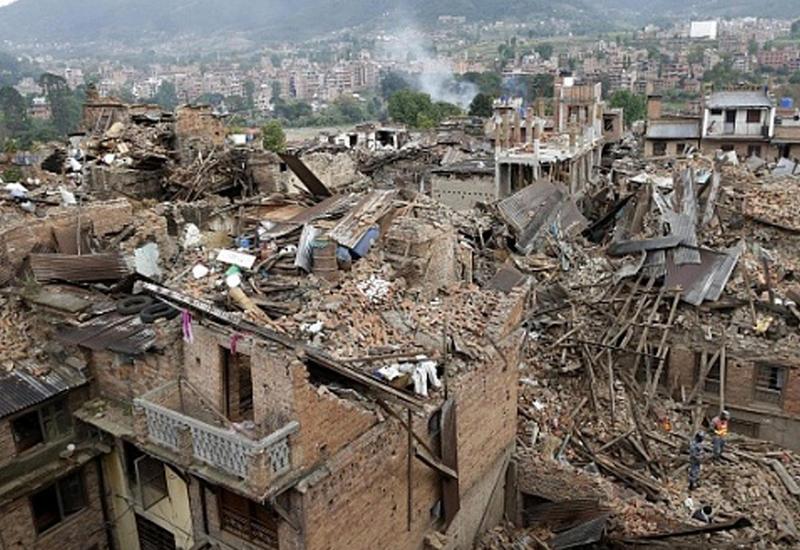 """5 самых ужасных землетрясений <span class=""""color_red"""">- ВИДЕО</span>"""