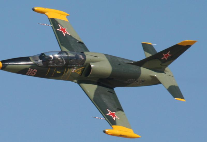 Во Вьетнаме разбился самолет, есть погибшие