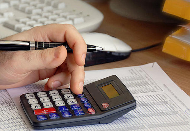 """Siz kredit müqaviləsini oxumusunuz? <span class=""""color_red"""">- VİDEO</span>"""