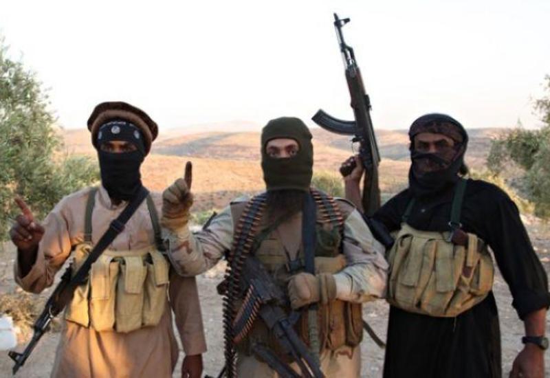 Курдские боевики взяли на себя ответственность за теракт в Турции
