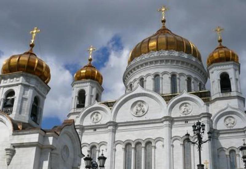 РПЦ сделала заявление о карабахском урегулировании