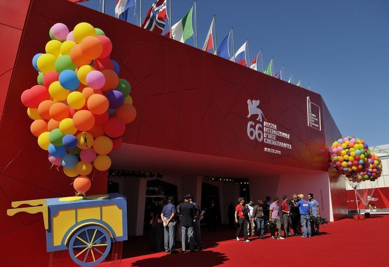 """Венецианский фестиваль отменил торжества <span class=""""color_red"""">- ПОДРОБНОСТИ </span>"""