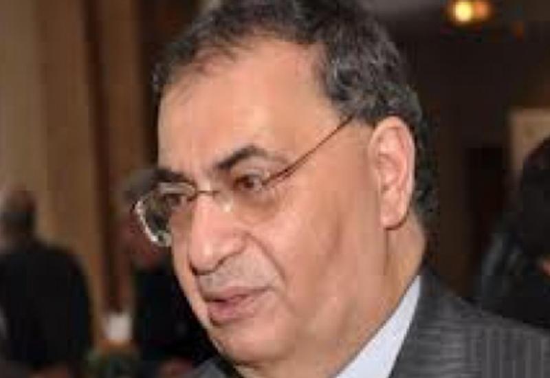 """Асим Моллазаде: """"Референдум 26 сентября пройдет на высоком уровне"""""""