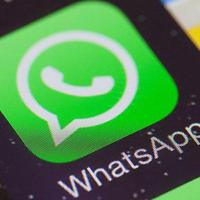 """""""WhatsApp"""" istifadəçiləri mütləq oxusun! <span class=""""color_red""""> - FOTO</span>"""