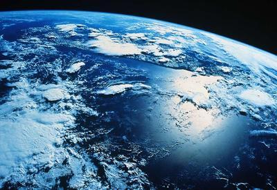 10 стран, которые скоро исчезнут с лица Земли