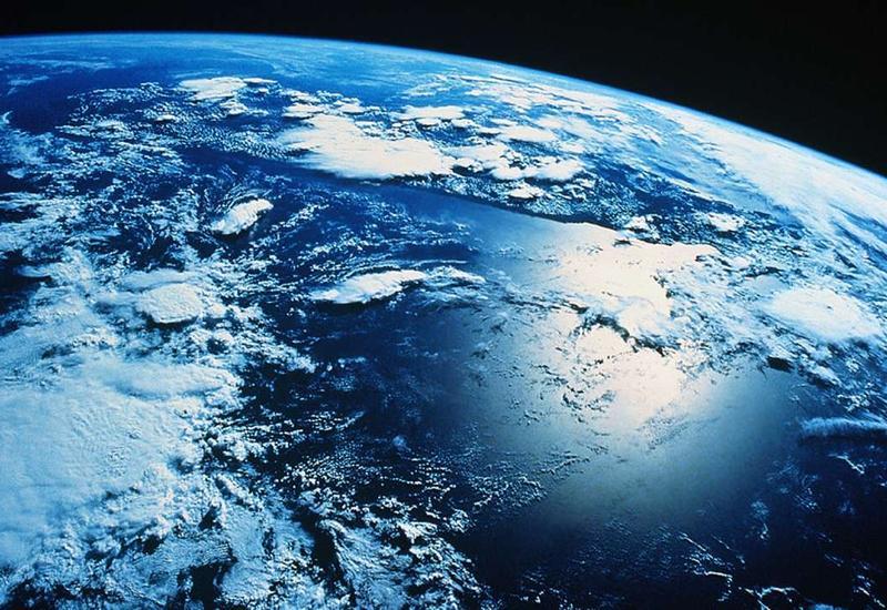 """Ученые сказали, кто может обитать на """"двойниках"""" Земли"""