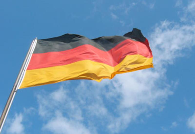 """Вице-канцлер Германии об отношениях с Турцией <span class=""""color_red"""">- ПОДРОБНОСТИ </span>"""