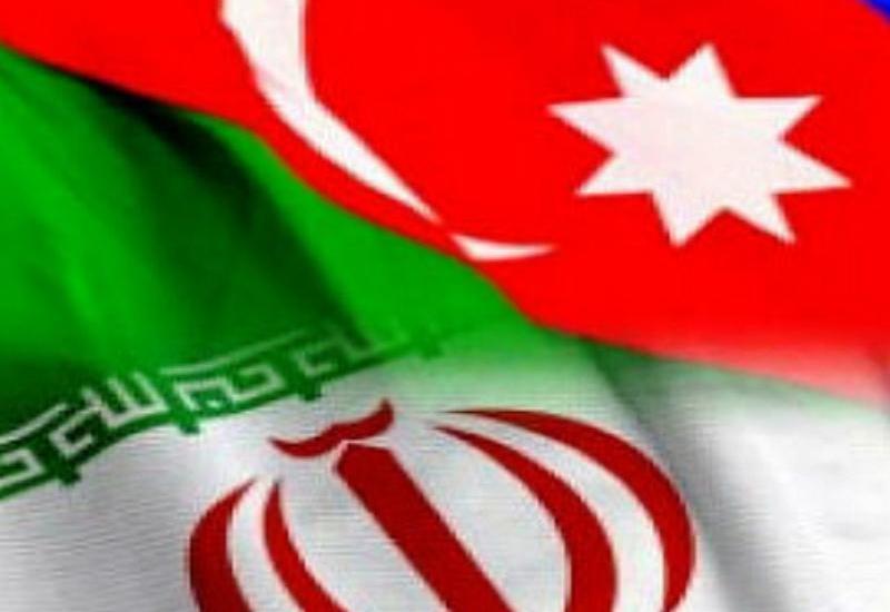 Баку-Тегеран: будут ли новые ориентиры в политике Роухани?