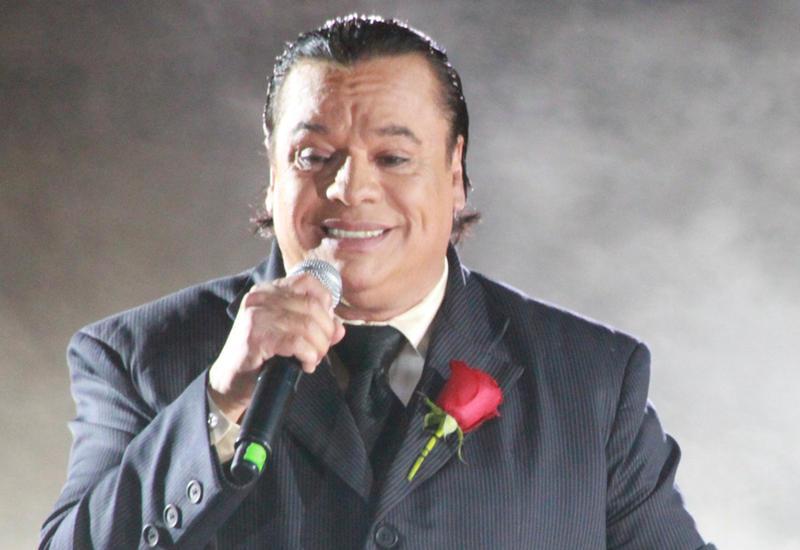 Скончался всемирно известный певец и композитор