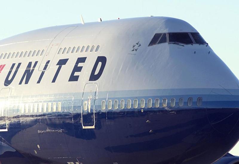 """В аэропорту Шотландии задержаны пьяные пилоты """"United Airlines"""" <span class=""""color_red"""">- ВИДЕО</span>"""