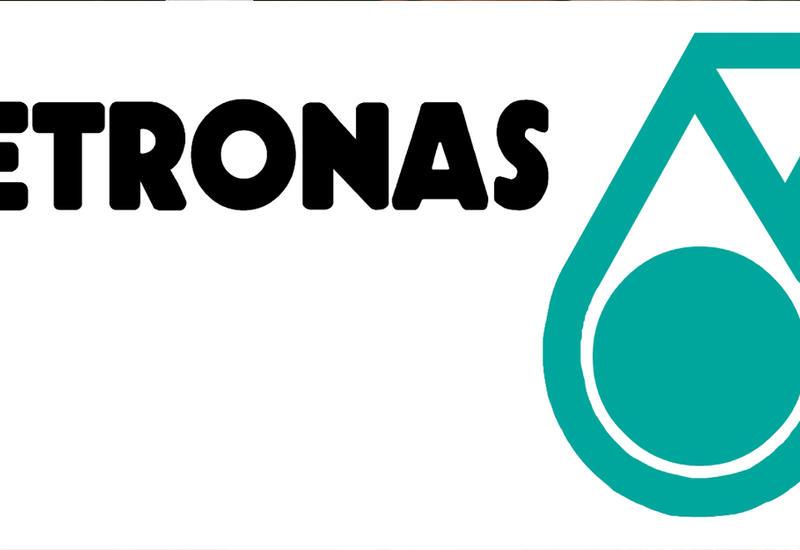 Petronas исследует азербайджанский сектор Каспия