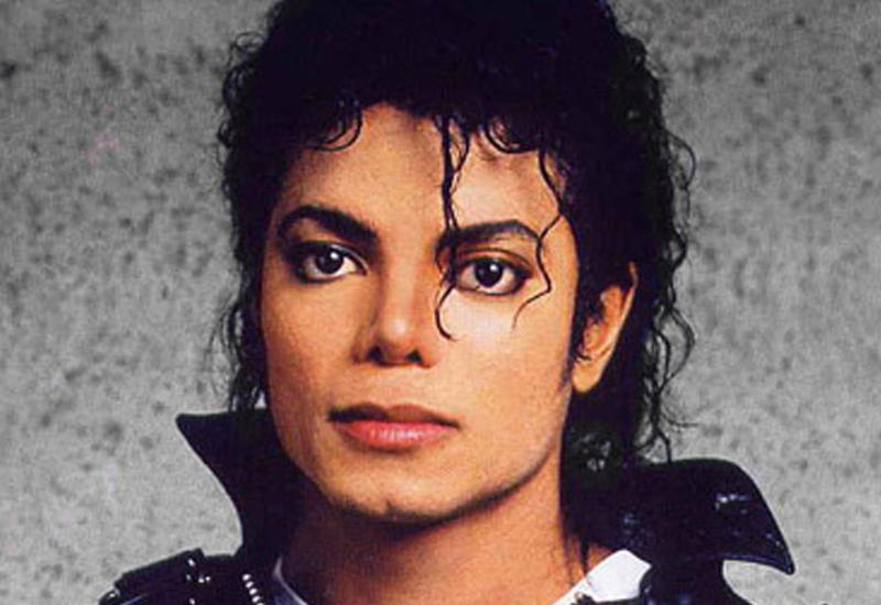 """В Лас-Вегасе отмечают день рождения короля поп-музыки Майкла Джексона <span class=""""color_red"""">- ВИДЕО</span>"""