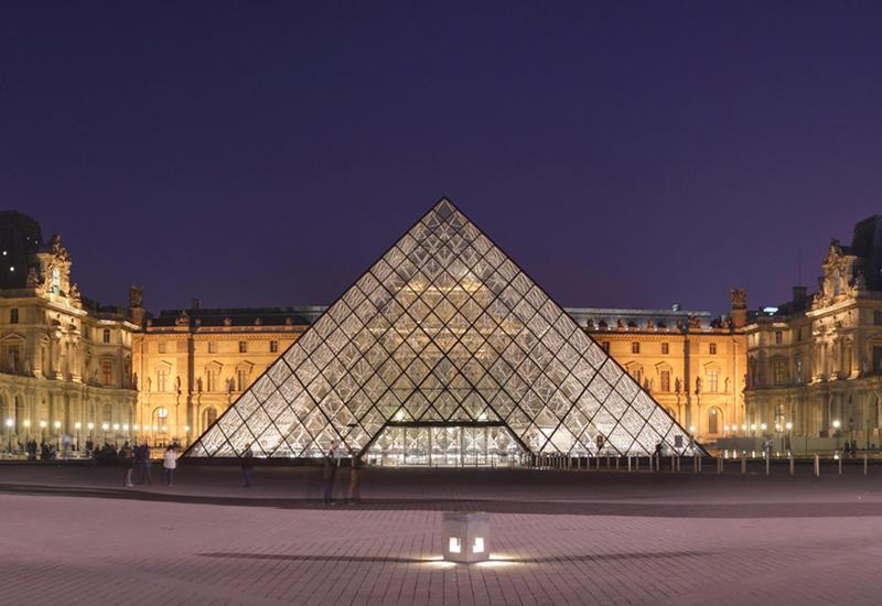 """Мрачная правда о самых популярных туристических местах <span class=""""color_red"""">- ФОТО</span>"""