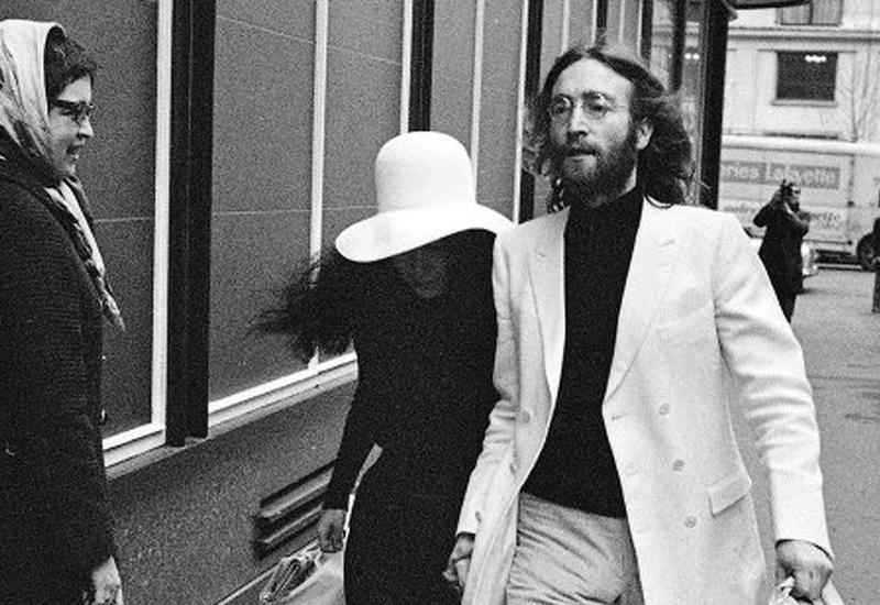 Убийце Леннона отказали в досрочном освобождении в 9-й раз