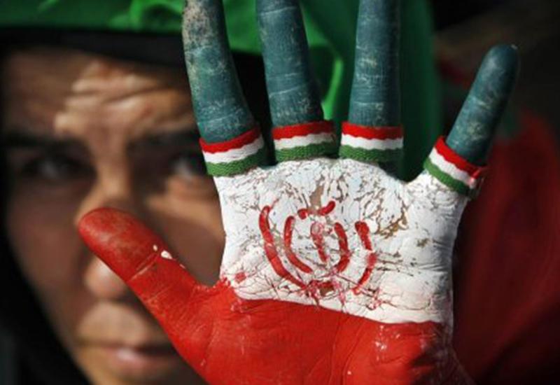 """Восток - дело тонкое: что происходит с российскими войсками на иранской базе? <span class=""""color_red""""> - ПОДРОБНОСТИ</span>"""