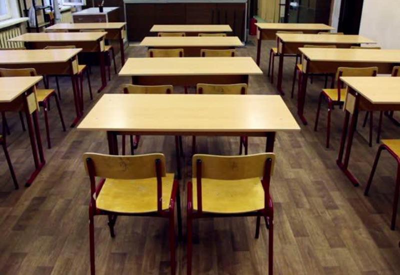 """Плоды политики Саргсяна: в армянских школах не осталось учеников <span class=""""color_red"""">- ПОДРОБНОСТИ</span>"""