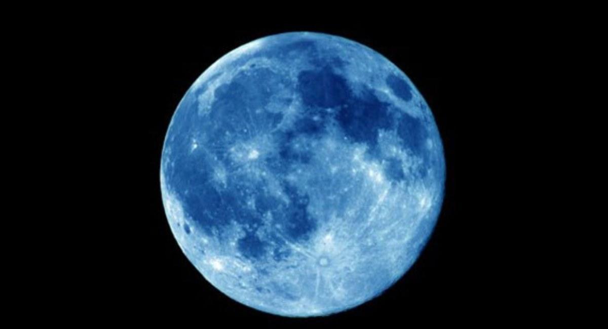В 2021г. РФ начнет осуществлять туристические полеты вокруг Луны