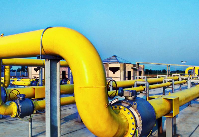 """Бердымухамедов и Меркель обсудили Транскаспийский газопровод <span class=""""color_red"""">- ПОДРОБНОСТИ</span>"""