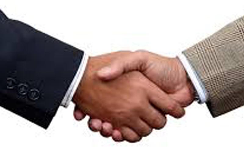 Иран и Россия обсудят ядерную сделку