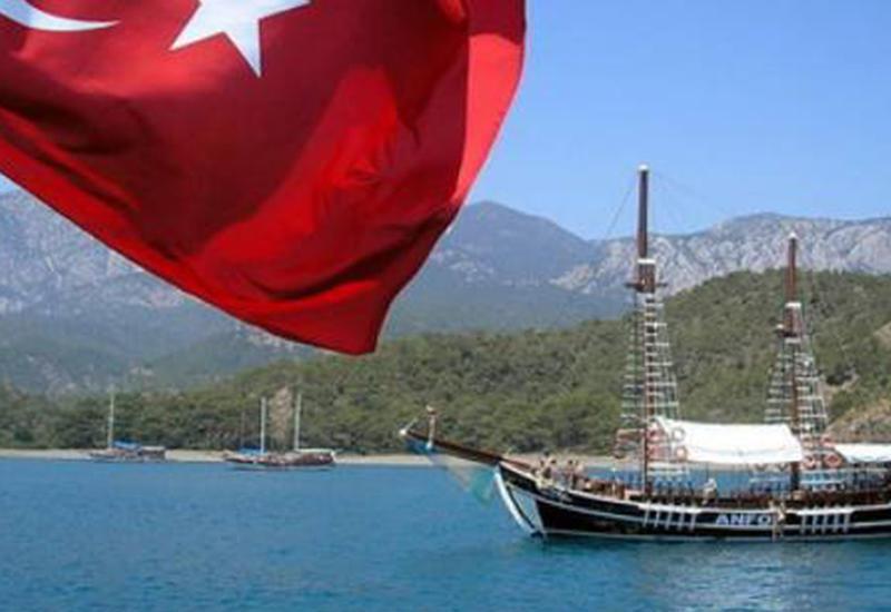 """Эрдоган готовит новую дипломатическую победу - уже в Греции <span class=""""color_red"""">- ПОДРОБНОСТИ</span>"""