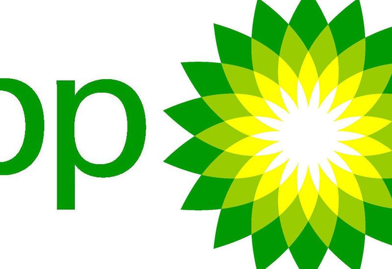 BP о нефтедобыче в Азербайджане