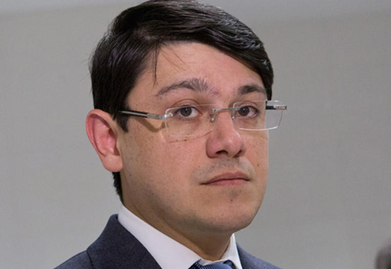 Фуад Мурадов: Реформа Коституции полностью отвечает новому статусу Азербайджана
