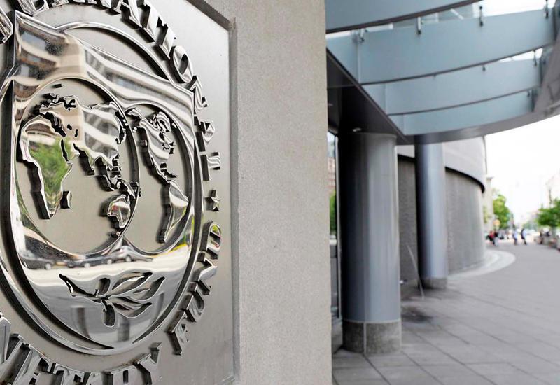 МВФ вынесет приговор Армении