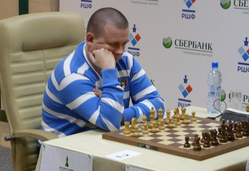 Сергей Рублевский: Перед командой стоит задача победить в Баку