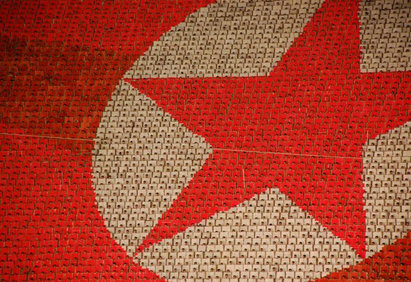 В КНДР казнили замминистра образования