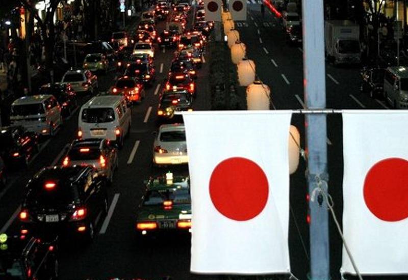 Япония выплатила миллионы долларов за насилие над кореянками