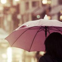 """Погода в Баку сильно ухудшится <span class=""""color_red"""">- ПРЕДУПРЕЖДЕНИЕ</span>"""