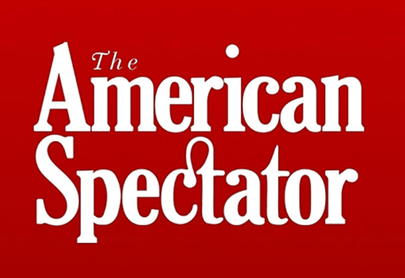 The American Spectator: Бакинская «Платформа мира» становится силой, с которой нельзя не считаться