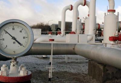 Обнародованы объемы добычи газа в Азербайджане