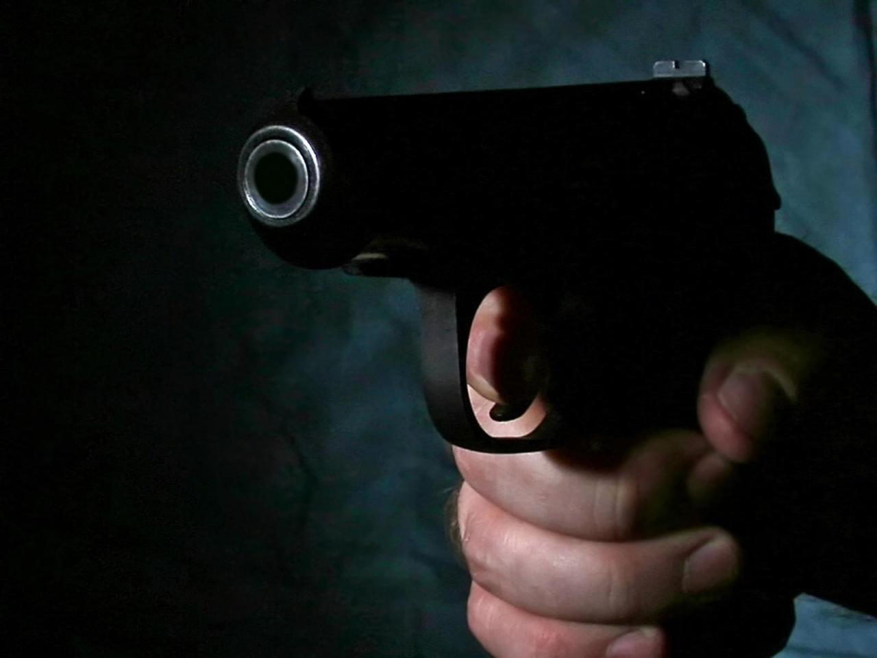 ВСША около казино произошла стрельба, есть погибшие