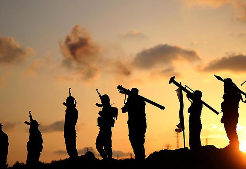 "Террористы ""ИГ"" пригрозили Ирану"