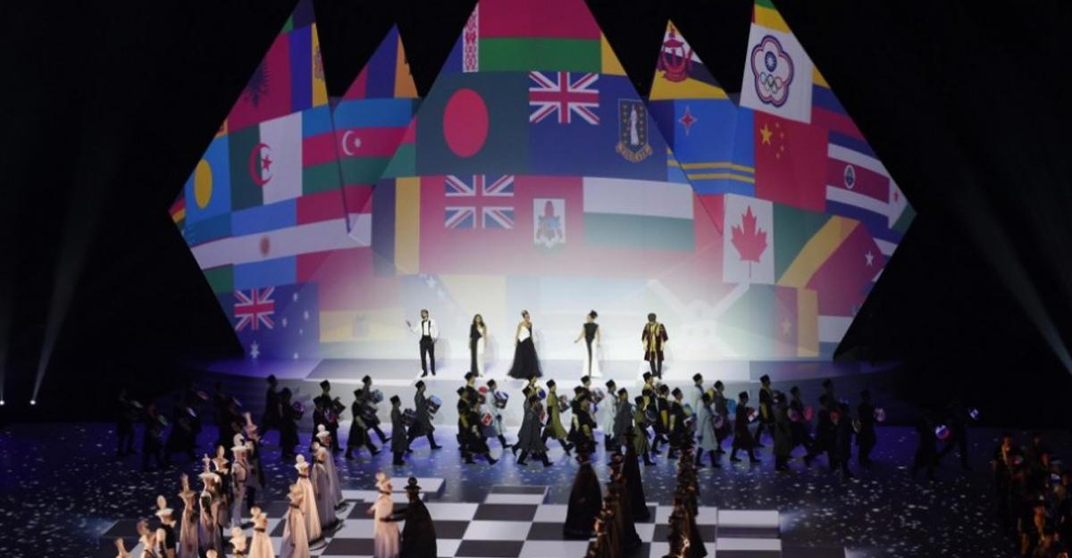 Pan Arab Games  Wikipedia