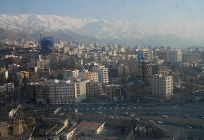 Иранские силовики ликвидировали 12 боевиков