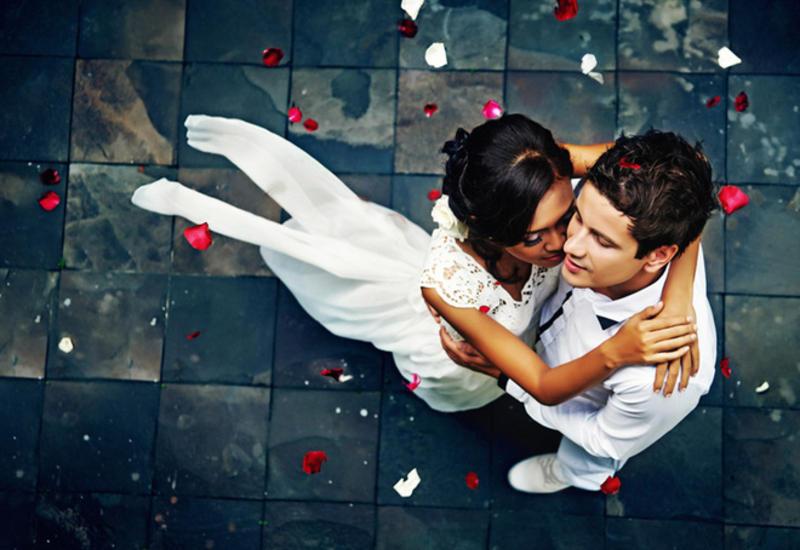 Как выйти замуж: 5 непростых советов