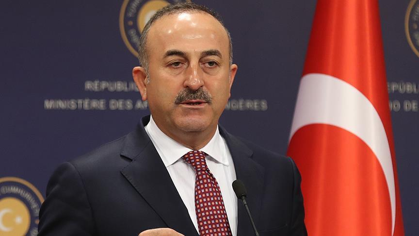 ЕСвведет безвизовый режим для жителей Турции
