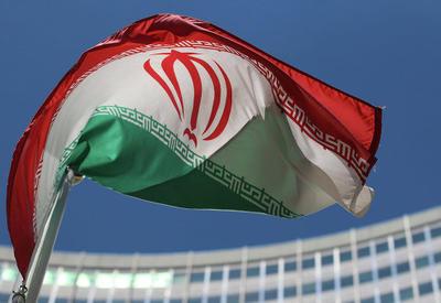 Задержанную в Иране британку приговорили к 5 годам
