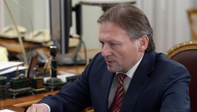 Столыпинский клуб разработал меры восстановления русской экономики на2 триллиона руб.