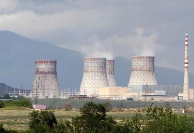 Берат Албайрак: Мецаморская АЭС угрожает безопасности Турции